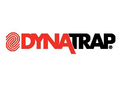 Dynatrap