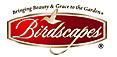 birdfeeders.com