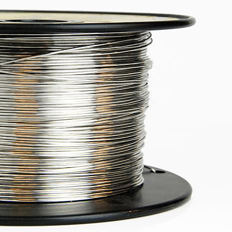 Highly Conductive Wire