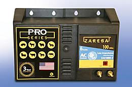 New Energizer Warranty