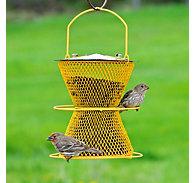 no-no-designer-double-with-perch-rings-wild-bird-feeder-dshg00387-sb