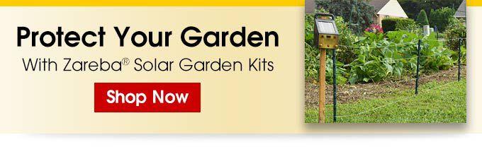 Garden Kits