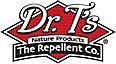 www.havahart.com/about-dr-ts