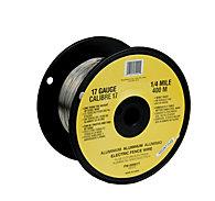 Zareba® 1/4-mile 17 Gauge Aluminum Wire