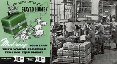 ec us hp about zb?qlt=85 electric fencing supplies zareba�  at honlapkeszites.co