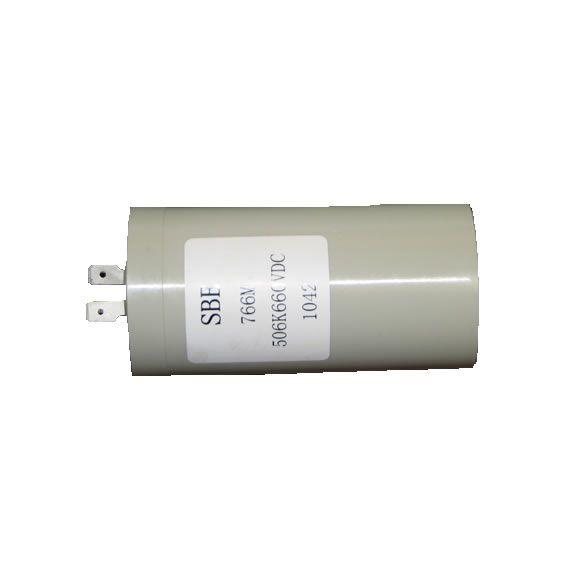 Capacitor 50 000uf 900v