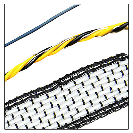 which wire