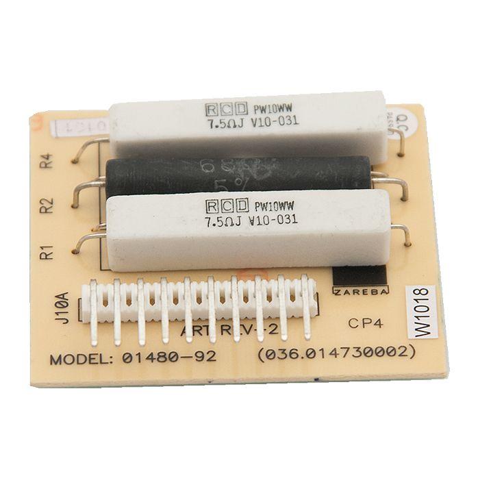 Circuit Board 6 15 J