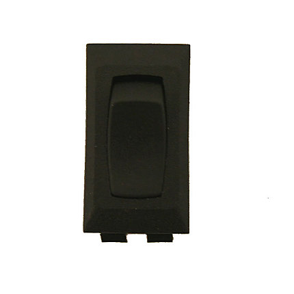 Fi Shock 174 Solar Unit Rocker Switch For Ss 440 And Ss 740