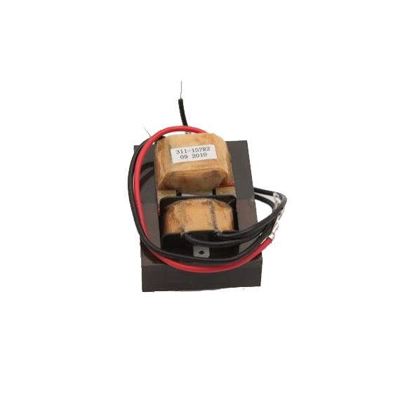 Fi Shock 174 220v Transformer For Ss 505cs Model 311 157r2r