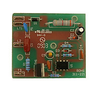 Fi-Shock® PCB Re-Cycle Timer