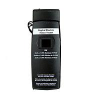 Zareba® Digital Electric Fence Tester