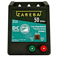 ec_us_EDC50M-Z-1