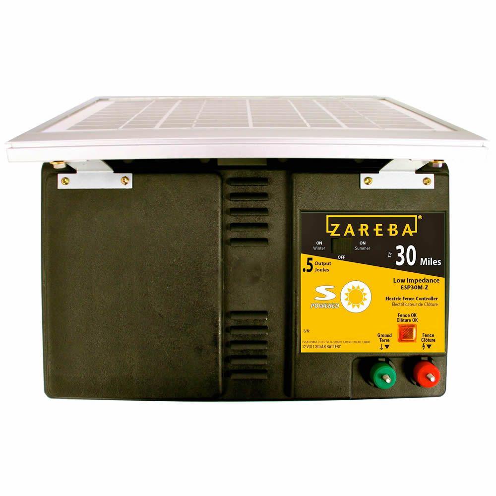 Solar Led Night Light Circuit Diagram Power Supply Block Diagram Joule