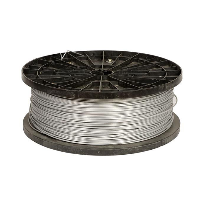 Electric Fence Wire | Wires for Electric Fence | Zareba