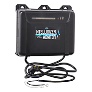 Intelligizer Fence Monitor by Zareba®