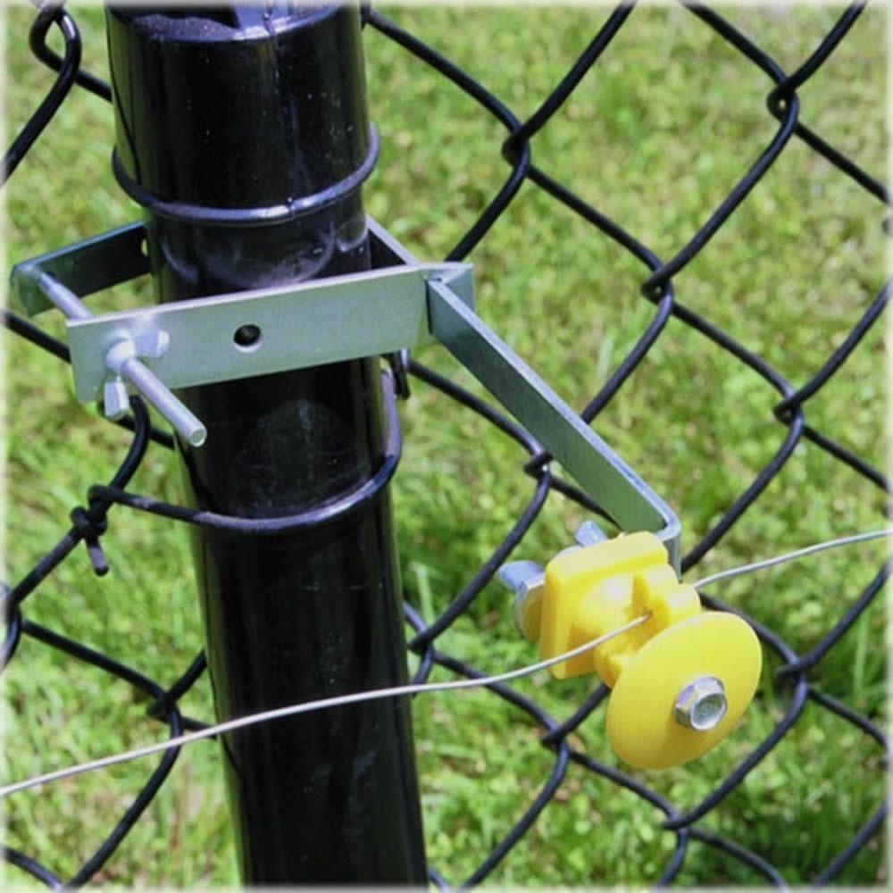 Fi Shock Extension Bracket Insulator Model Iuclxy Fs Electric Fence Wire
