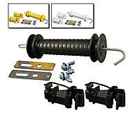 Zareba® T-Post Gate Kit