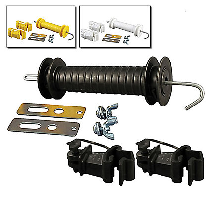 Zareba® T-Post Gate Kit