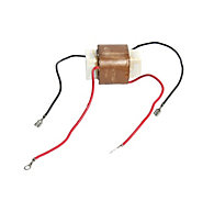 Zareba 174 Electric Fence Replacement Parts