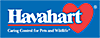 www.havahart.com