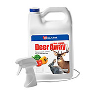 Deer Away® Deer Repellent Ready-to-Use - 128 oz