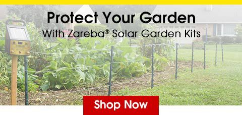 Garden Kits Mobile