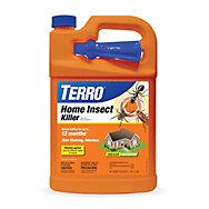 TERRO® Home Insect Killer