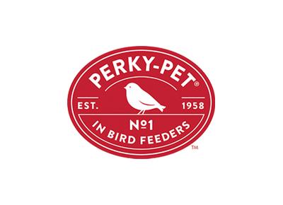 Perky-Pet