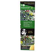 Zareba® Battery Powered Garden Protection Kit
