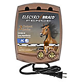 Electrobraid Chargers