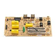 Zareba® .5 Joule Input Circuit Board
