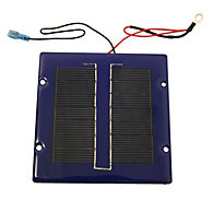 Fi-Shock® Solar Panel for SS-440
