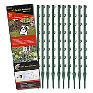 Electric Fencing Supplies Zareba 174