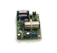Zareba® Circuit Board  SP10B/LIS10B 10 Mile Solar