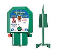 Fi-Shock® Garden & Pet Energizer