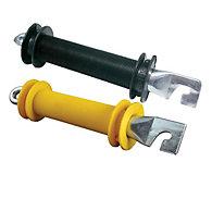 Zareba® Heavy-Duty Rubber Gate Handle