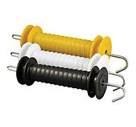 Zareba® Plastic Gate Handle
