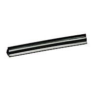 Zareba® 4-inch Fin Tube Insulators (25 Pack)