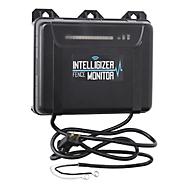 Intelligizer Fence Monitor by Zareba®