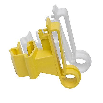 Fi-Shock® T-Post Poly Tape Insulators